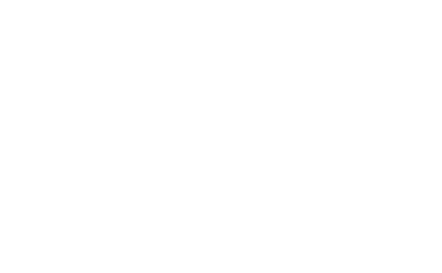 graduation cap vector illustration